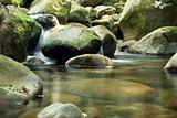 River scenics 3