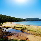 Australian Vacation