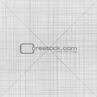 Abstract grey thin lines texture