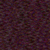 Abstract colorful knitting texture. Seamless background for design.