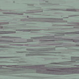 Watercolor abstract painted seamless artistic pattern.