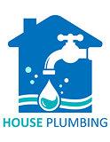 house plumbing symbol