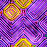 colorful abstract seamless texture