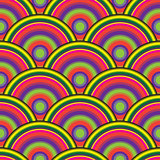 Ñreative Mandala texture