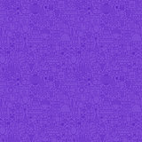 Violet Line Party Seamless Pattern