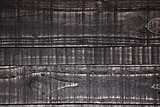Wooden timber planks grunge texture background