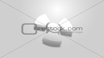 Abstract background, vector illustration.