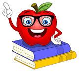 Smart apple