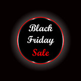 black friday hot sale