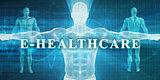 E-Healthcare