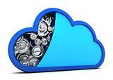 cloud system