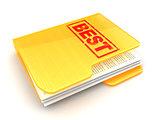 best folder
