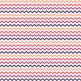 Vector Chevron seamless pattern