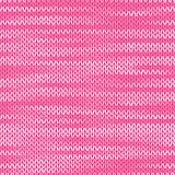 Melange light pink color texture.