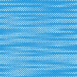 Textile fabric seamless texture.