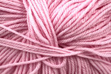 Yarn Texture Close Up