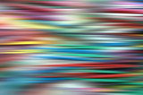 Abstract Blurred Colors Mix Background 7