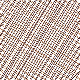 Textile braided background thread  fabric.