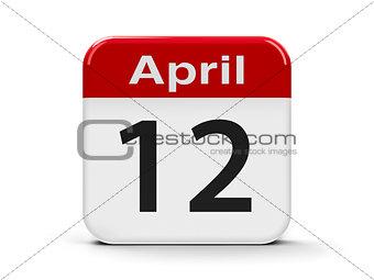 12th April
