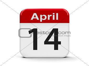 14th April