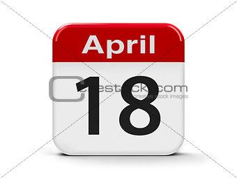 18th April
