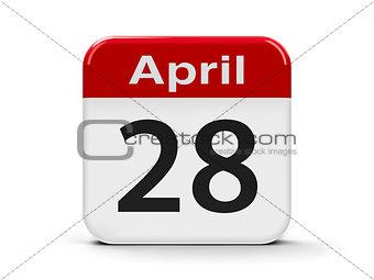 28th April