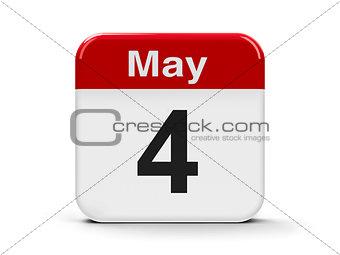 4th May