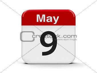 9th May