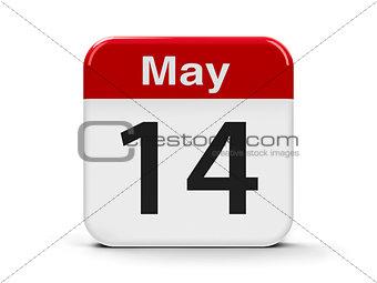 14th May