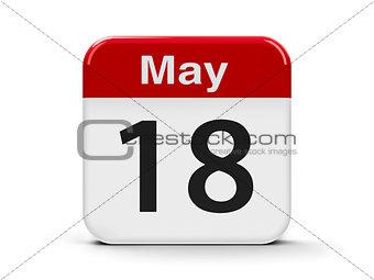 18th May