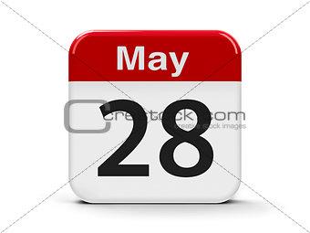 28th May