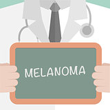 Medical Board Melanoma