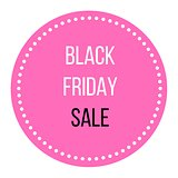 BLACK FRIDAY SALE : Original icon for Eshops