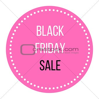 BLACK FRIDAY SALE : Original icon for Eshops