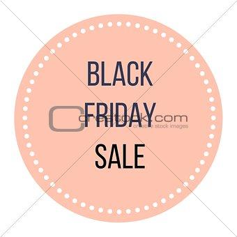 BLACK FRIDAY SALE : Original Advertising for eshop