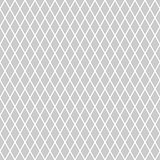 Seamless diamonds pattern. Geometric texture.