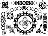 celtic elements
