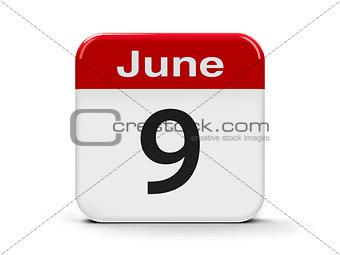 9th June