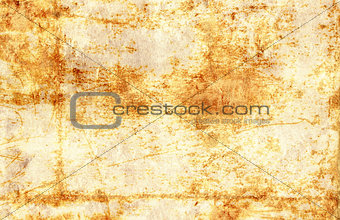 Grunge background with paper texture