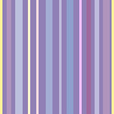 Seamless pastel stripes pattern.