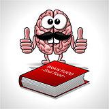 Brain Food - Soul Food