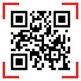 Qr code sample