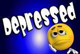 Depressed 6