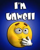 I Am Unwell 7