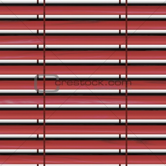 Image 712021: Window blinds from Crestock Stock Photos