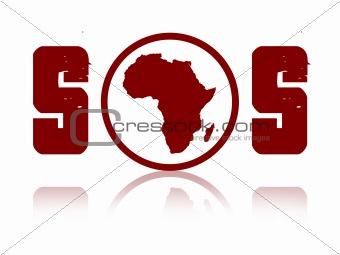 Africa sos