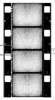 16 mm Film