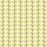 Creative patterned background