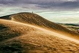 Tottori Sand Dudnes