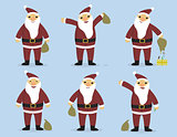 Glad_Santa